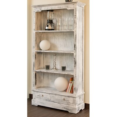 Home & Haus Galapian Bookcase
