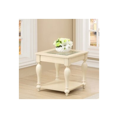 Home & Haus Coady Side Table