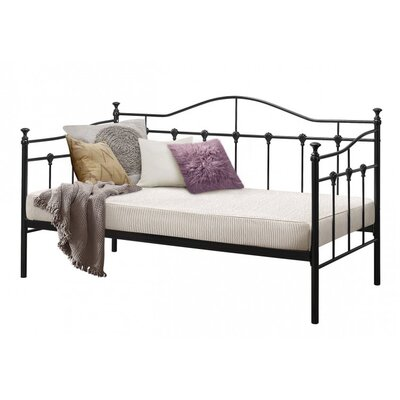 Home & Haus Lansell Daybed