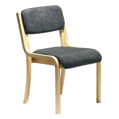 Home & Haus Mid-Back Task Chair