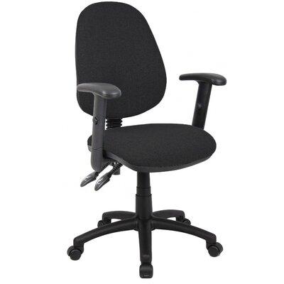Home & Haus Vantage High-Back Executive Chair