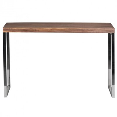 Home & Haus Console table