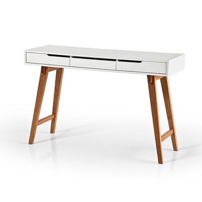 Home & Haus Anneke Console Table