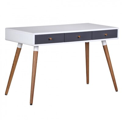 Home & Haus Ayo Console Table