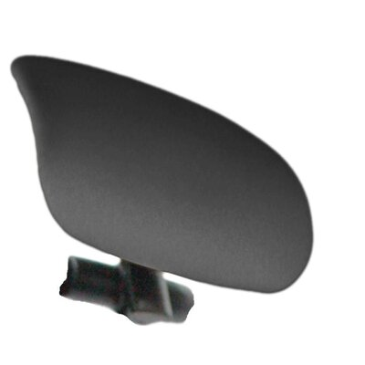 Home & Haus Designer Headrest for Executive Armchair