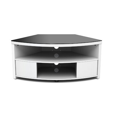 """Home & Haus Heriot TV Cabinets for TVs up to 42"""""""