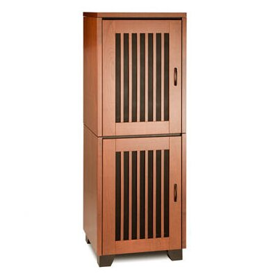 """Home & Haus Craighall TV Cabinets for TVs up to 61"""""""