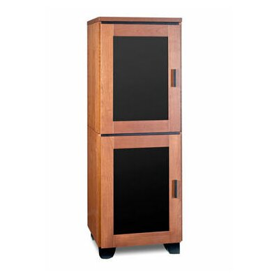 """Home & Haus Redbraes TV Cabinets for TVs up to 42"""""""
