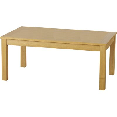 Home & Haus Alexander Coffee Table