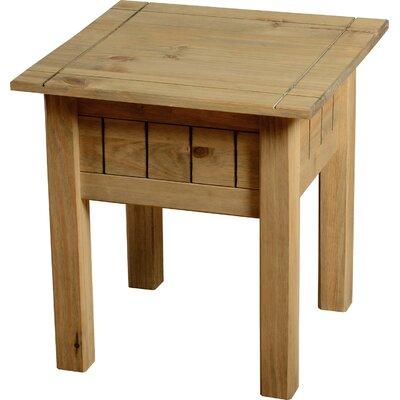 Home & Haus Balder Side Table