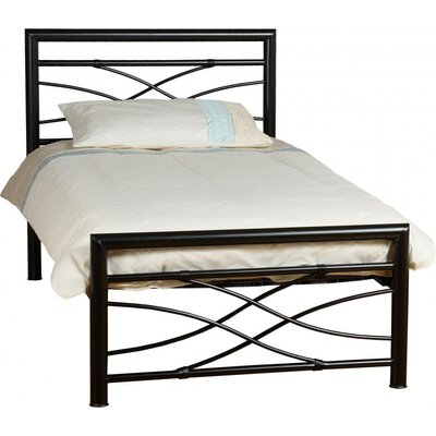 Home & Haus Joseph Bed Frame
