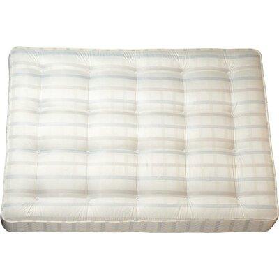 Home & Haus Amarin Reflex Foam Mattress