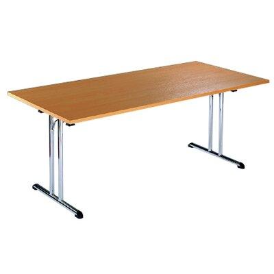 Home & Haus Flexi 130cm Table