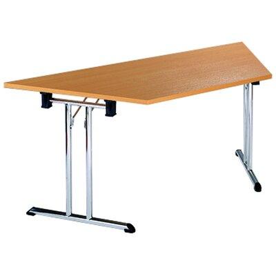 Home & Haus Flexi 160cm Table