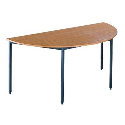 Home & Haus Flexi Table