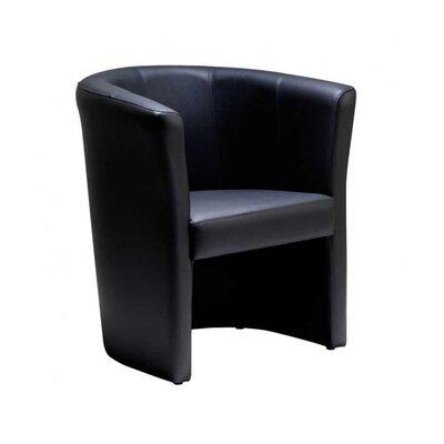 Home & Haus London Lounge Chair