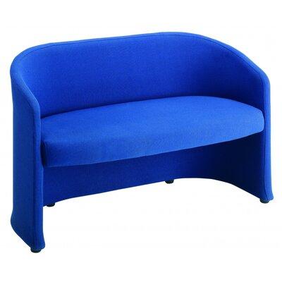 Home & Haus Slender 2 Seater Sofa