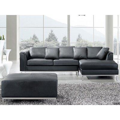 Home & Haus Bede Sofa Set