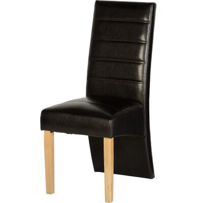 Home & Haus Axwel Dining Chair