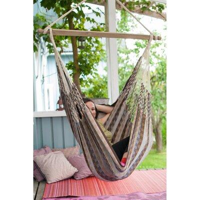 Hammock Heaven Cuadro Hanging Chair