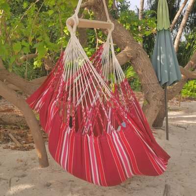 Hammock Heaven Cayo Hanging Chair