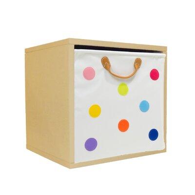 Monica Lazzari Design Accent Shelf