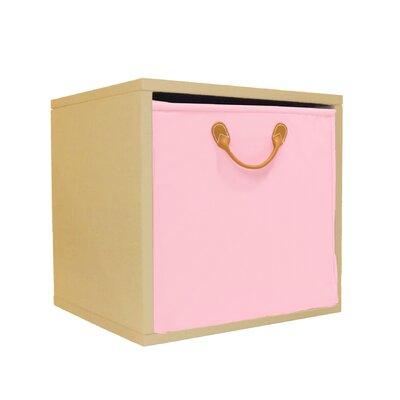 Monica Lazzari Design Cube with Drawer