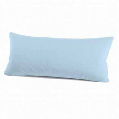 schlafgut Kissenbezug Linon