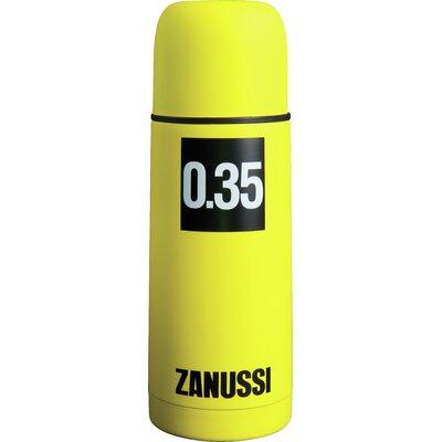 Zanussi Thermosflasche