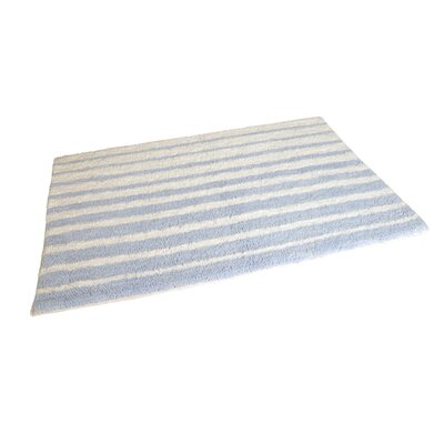 Allure Calypso Reversible Bath Mat