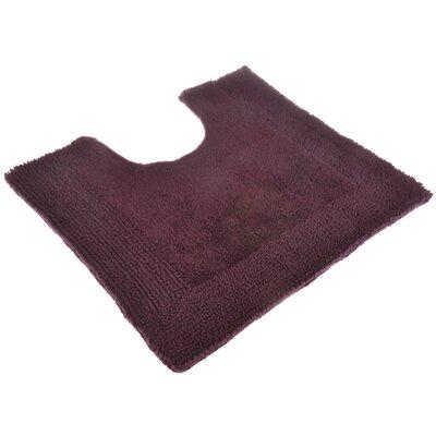 Allure Elegance Reversible Ped Mat
