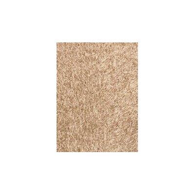Coralie Flooring Shimmer Beige Area Rug