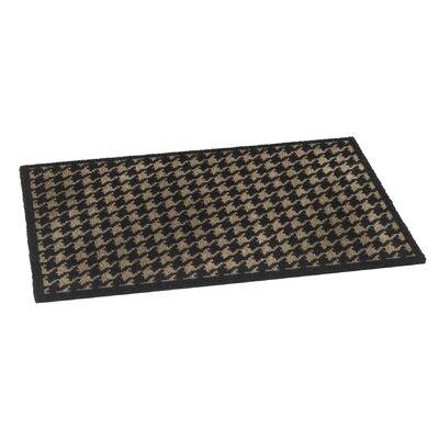 Bruce Starke Ambiance Doormat