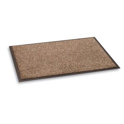 Bruce Starke Cotton Superior Doormat