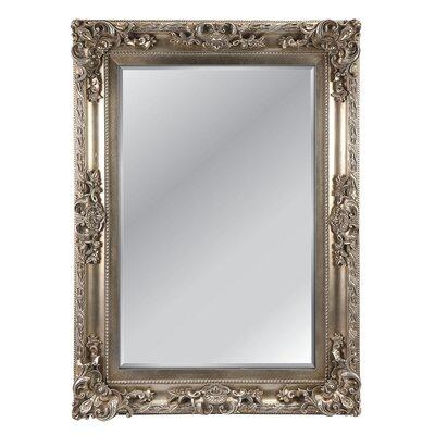 Crown Home Décor Carrie Mirror