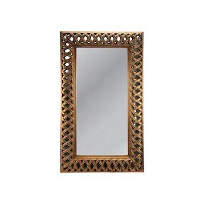 Crown Home Décor Amelia Mirror