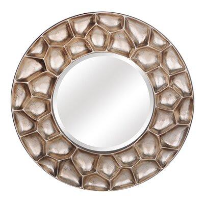Fairmont Park Wall Mirror
