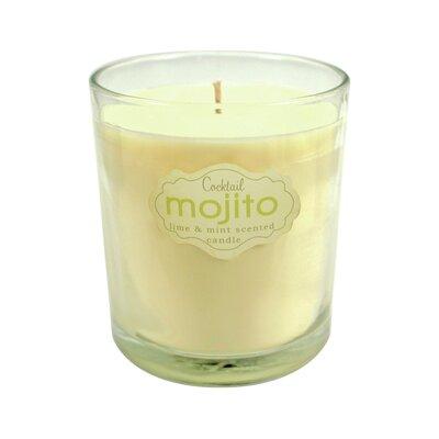 Gift Republic Mojito Votive Candle