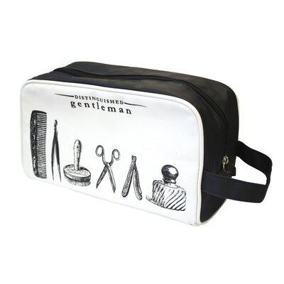 Gift Republic Victoriana Wash Bag