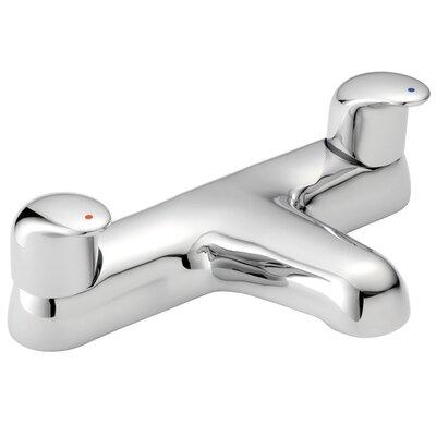 Francis Pegler Haze Bath Tap