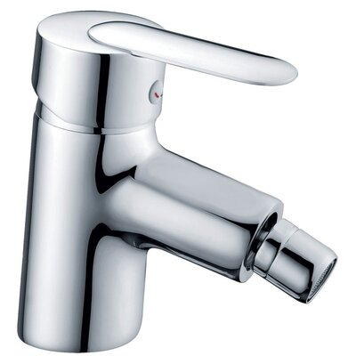 Francis Pegler Bahama Single Handle Bidet Tap