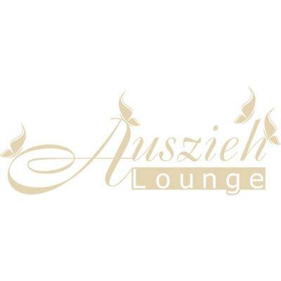Graz Design Garderobenpaneele Auszieh Lounge