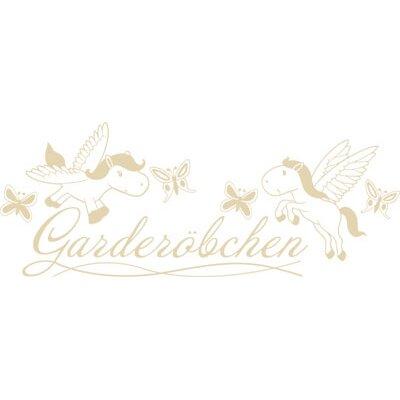Graz Design Garderobenpaneele Garderöbchen