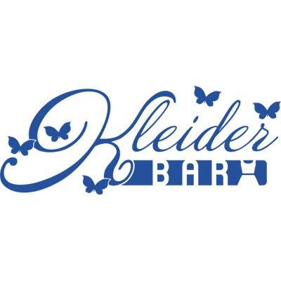 Graz Design Garderobenpaneele Kleider Bar, Kleid