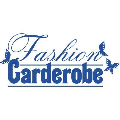 Graz Design Garderobenpaneele Fashion Garderobe