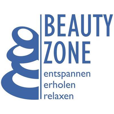Graz Design Wandtattoo Beauty Zone Steine
