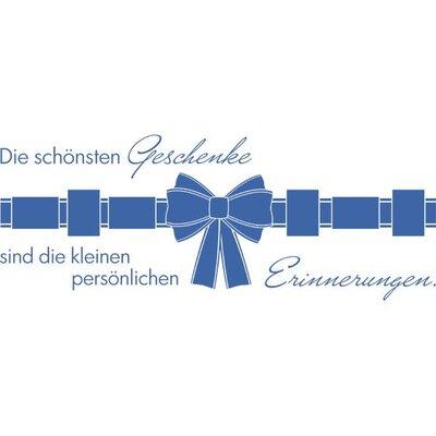 Graz Design Wandtattoo Die schönsten Geschenke