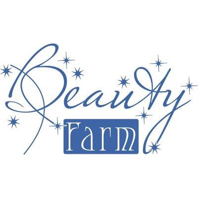 Graz Design Wandtattoo Beauty Farm