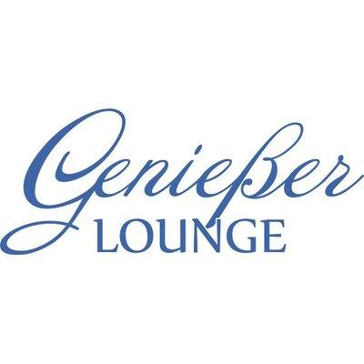Graz Design Wandtattoo Genießer Lounge