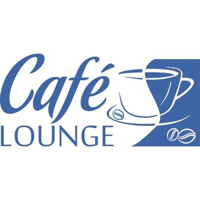 Graz Design Wandtattoo Café-Lounge, Kaffeetasse